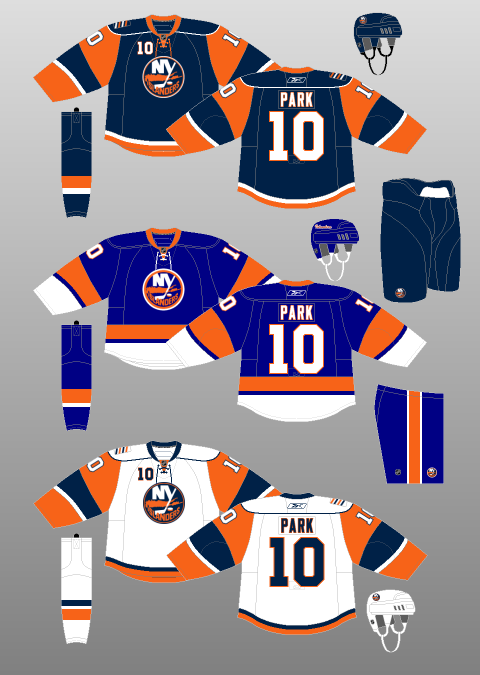via NHLUniforms.com