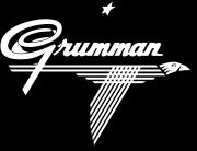Grumman-logo.svg