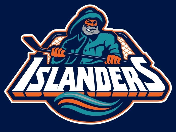 New_York_Islanders3
