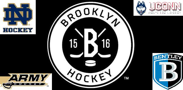 brooklyn_hockey_showcase