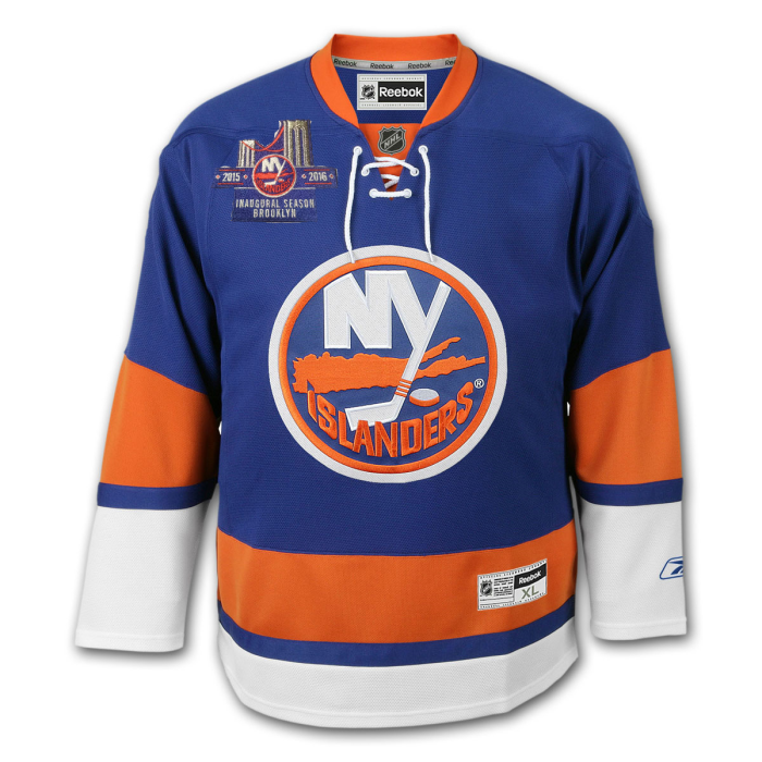 New-York-Islanders-Reebok-Premier-Replica-Home-NHL-Hockey-Jersey-N6933_XL2