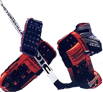 NYIGQ02-05
